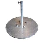pied-disque-20kg