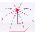 parapluie-transparent-rouge1