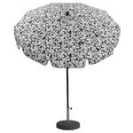 parasol-rond-ferforge6