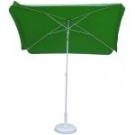 parasol-rectangulaire-165x110