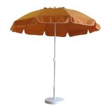 parasol-2404