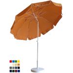 parasol-2405