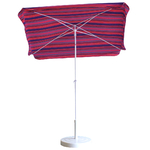 parasol-rectangulaire-165fushia2
