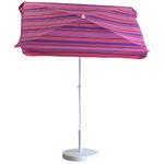 parasol-rectangulaire-165fushia3