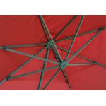 parasol-excentré-3x31
