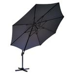 parasol-excentré-3503