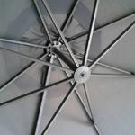 parasol-excentré-3504