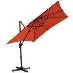 parasol-excentre-25x252