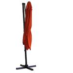 parasol-excentre-25x253