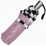 parapluie-mini-automatique-rose-balerine