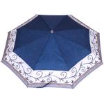 parapluie-mini-frise03