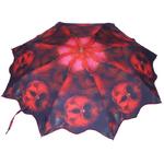 parapluie-mini-pensee01