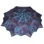 parapluie-mini-pensee02