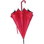 parapluie-coeur01