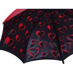 parapluie-coeur04
