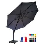 parasol-excentré-3503gamme+pied