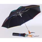 parapluie-pliant-acier