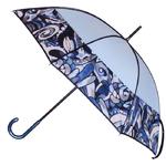 parapluie-bandeau-gansé3