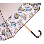 parapluie-bandeau-gansé-beige3