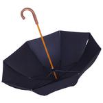 parapluie-homme-grande taille14