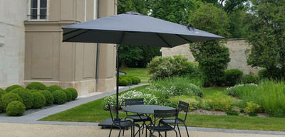 parasol-exentre-deporte