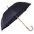 parapluie-homme-grande taille13