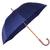 parapluie-homme-grande taille10