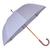 parapluie-homme-grande taille5