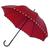 parapluie-damier-rouge-carmin3