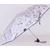 parapluie-mini-canard-journal2