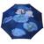 parapluie-peintre-automatique-monet-nympheas1