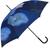 parapluie-peintre-automatique-monet-nympheas2