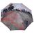 parapluie-peintre-automatique-renoir-coquelicots4