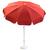 parasol-double-rouge3