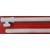 pique-rallonge-parasol-30