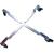 chariot-4-roulettes-pour-pied-de parasol2