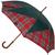 parapluie-moulin-ecossais003