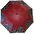 parapluie-moulin-patchwork002