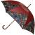 parapluie-moulin-patchwork003