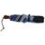 parapluie-pliant-carre-bleu002