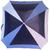 parapluie-pliant-carre-bleu001