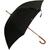 parapluie-ville-homme003
