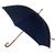 parapluie-ville-homme-marine003