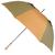 Copie de parapluie golf anti-vent07