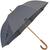 parapluie-grande-taille-anthracite1