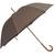 parapluie-ville-taupe3