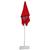 parasol-rectangulaire-doublé-rose2