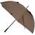 parapluie-golf-anti-vent-taupe3