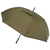 parapluie-windy-kaki1