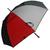 parapluie-windy-hiver-rouge1